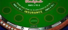 06-playtech-poquer