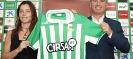 09-CIRSA-EMPRESAS