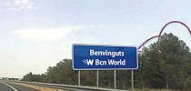 01-bcn-world