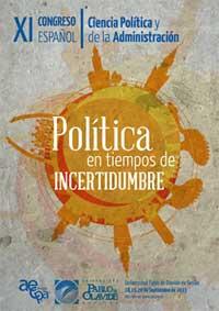09-politicas2