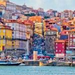 06-portugal