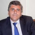 Rodrigo Guiñez, gerente general de la Asociación Chilena de Casinos de Juego