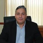 Emilio Somoza Valdés fue designado nuevo director general de la Lotería Nacional de Beneficencia (LNB)