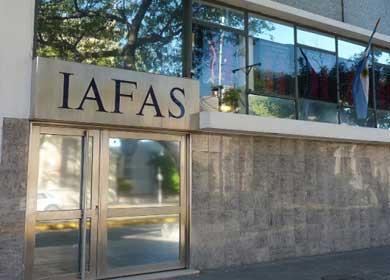 04-IAFAS