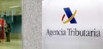 06-agencia
