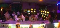 01-casino-nicaragua