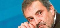 Luis Miguel Gilperez, presidente de Telefónica España