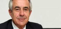 Alfonso Pérez Lizaur, presidente de la Asociación de Permisionarios y Proveedores de Juegos y Sorteos AC