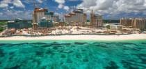 03-bahamas