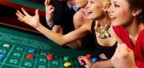 08-casino