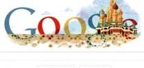 04-google