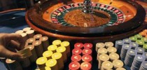 10-ruleta