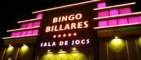 07-bingo-billares