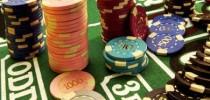 03-casino