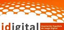 05-jdigital
