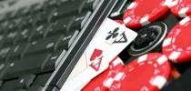 06-Online-Pokert