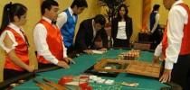 07-casino-conajzar