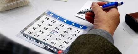 01-bingo-benefico2