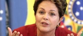 11-Dilma-Rousseff