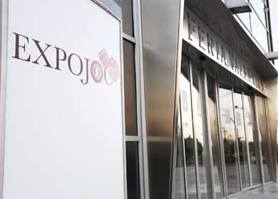 12-expojoc