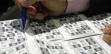 03-bingo-ilegal2