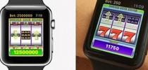 05-apple-watch