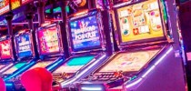 09-casino-prga1