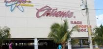 10-casino-cancun