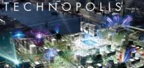 12-technopolis