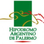 07-palermo-logo