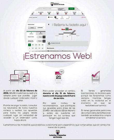 05-LAE-WEB-2