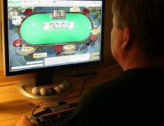 03-poker-online