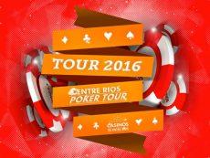 07-poker-tour