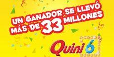 03-quini