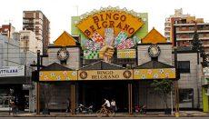 06-bingo-belgrano