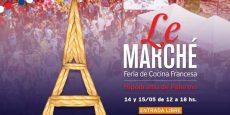 11-Le-Marche