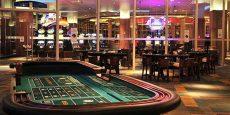02-casino