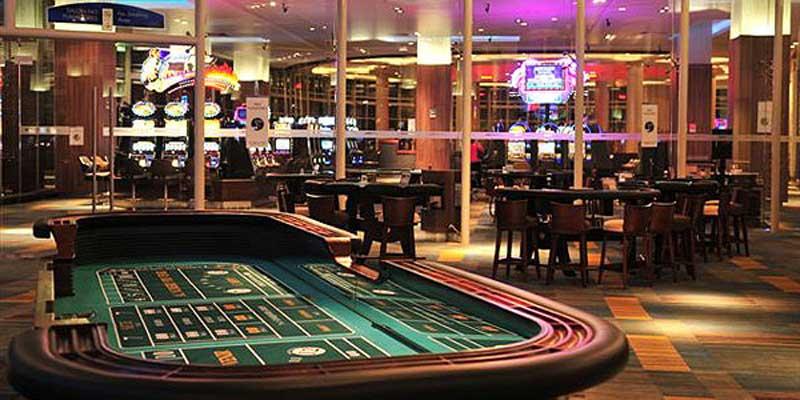 card casino master online top