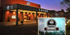 04-casino-iguazu