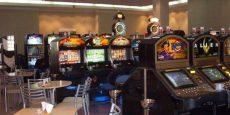 04-mendoza-casino
