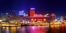 02-Sands-Macao