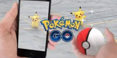 08-pokemon