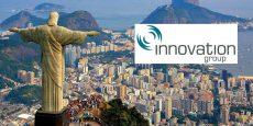 02-innovation-group