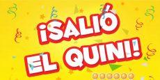 02-quini