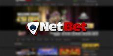 02-net-bet