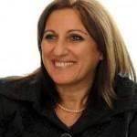 """""""La verdad que 24 horas de casino no me parece que sea hoy un tema de debate"""", afirmó Mónica Fein"""