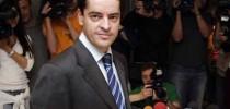 Xavier Adserà, consejero delegado de Veremonte