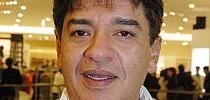 Augusto Wagner, concejal por el PLRA