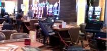 01-casino