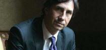 Gerardo Cood, gerente general de Enjoy Chile
